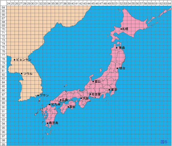 http://www.ncproject.jp/image/map01.jpg